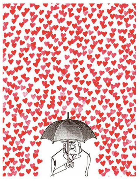 Прогноз на День Валентина