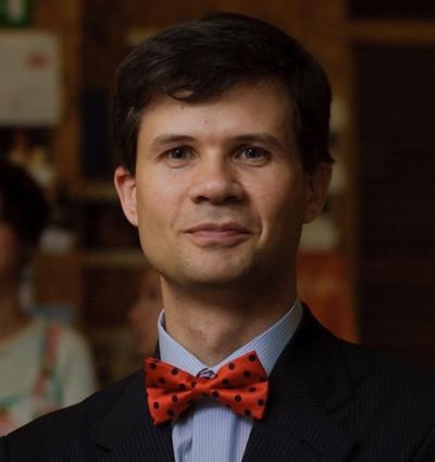 Дмитрий Войтко