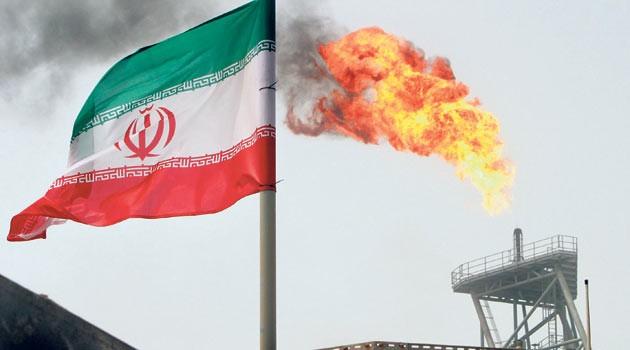 iran_gaz_fiyat[1]