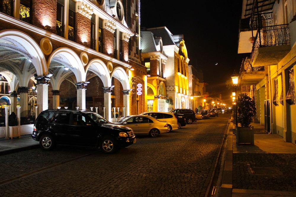 Площа Пьяца