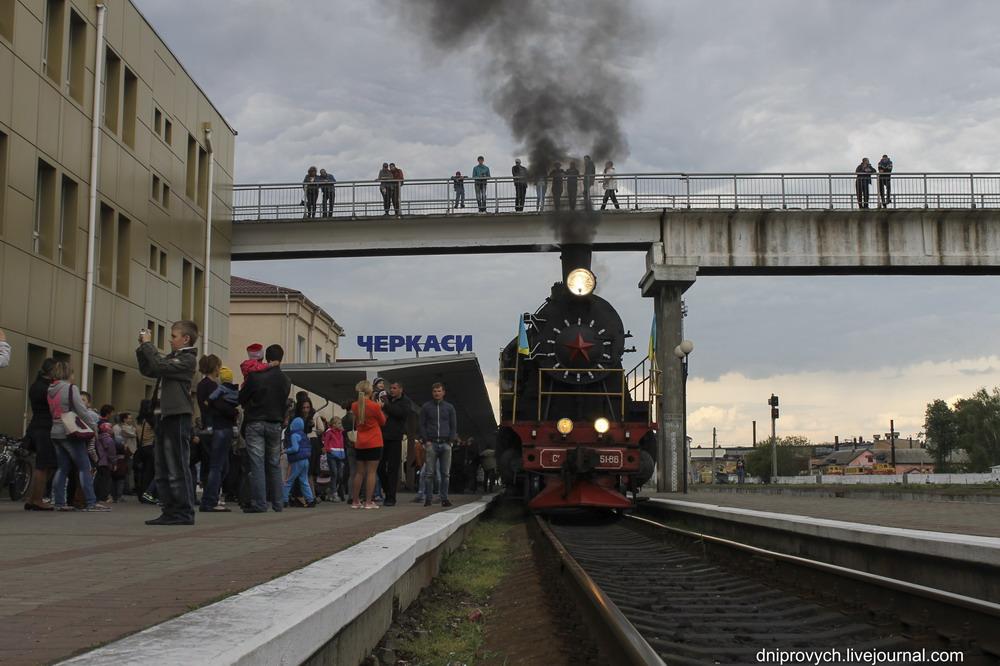 паровоз (25)_resize