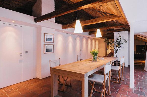 Scandinavian-apartment-Stockholm-121