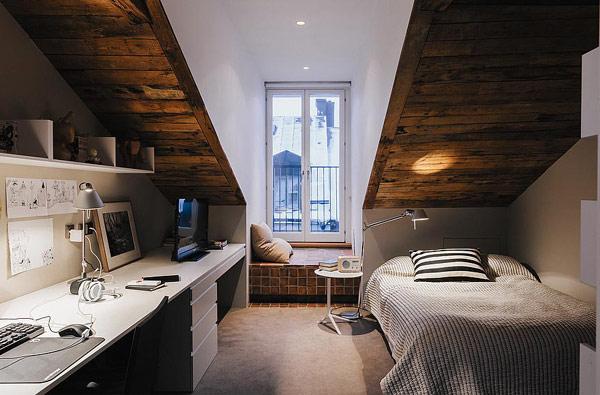 Scandinavian-apartment-Stockholm-131
