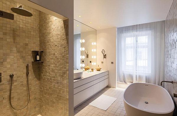 Scandinavian-apartment-Stockholm-181