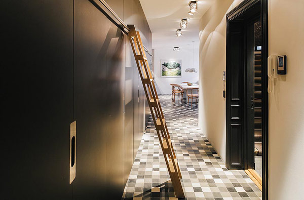 Scandinavian-apartment-Stockholm-211