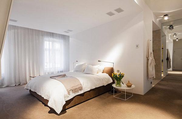 Scandinavian-apartment-Stockholm-221
