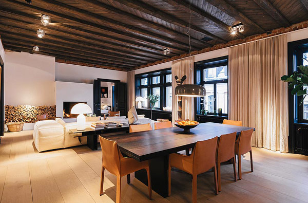 Scandinavian-apartment-Stockholm-living-room