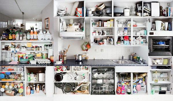 kitchen-portraits-5