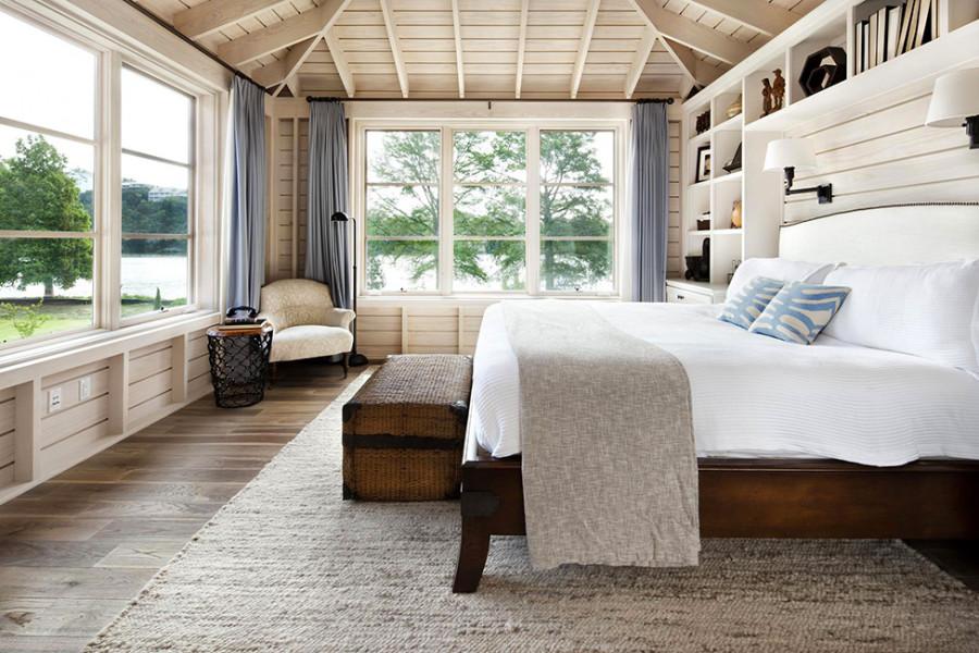 Beautiful-Bedroom-View