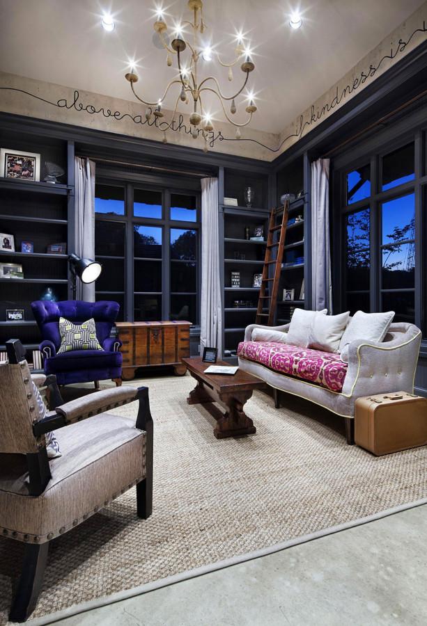 Beautiful-Interior