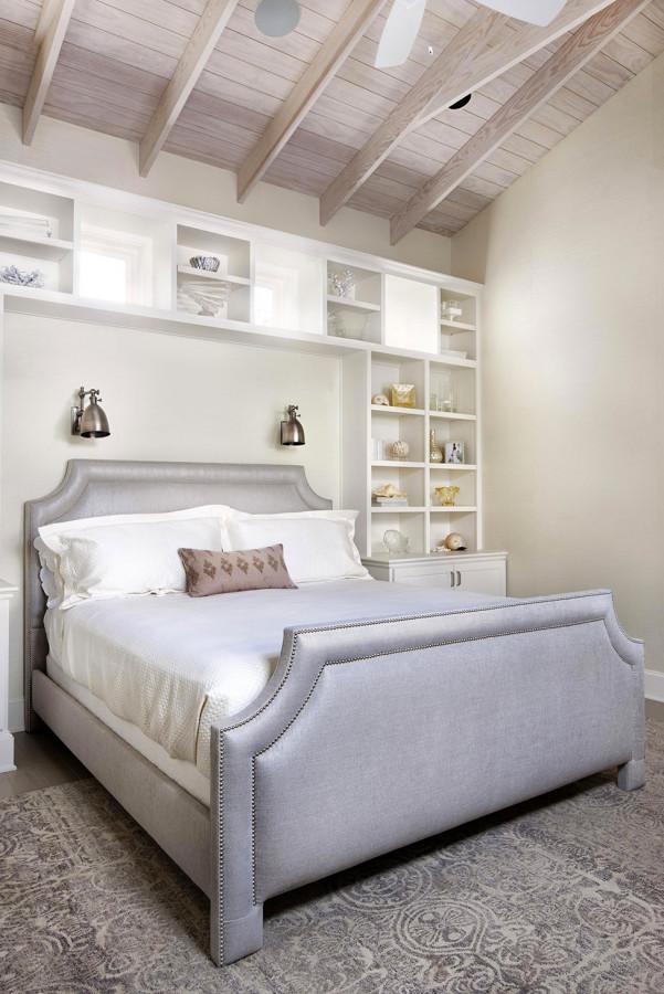 Bedroom-Elegance