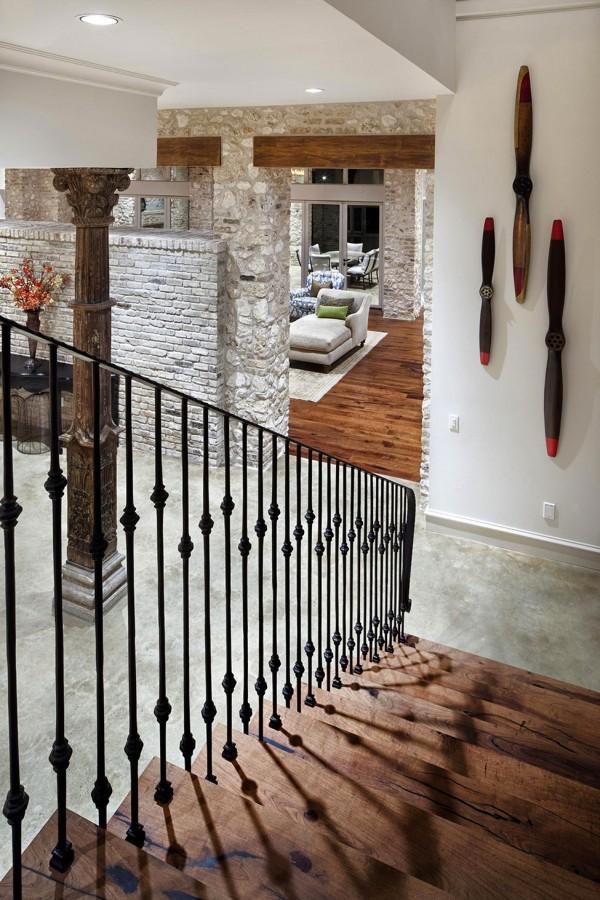 Details-Luxury-Home