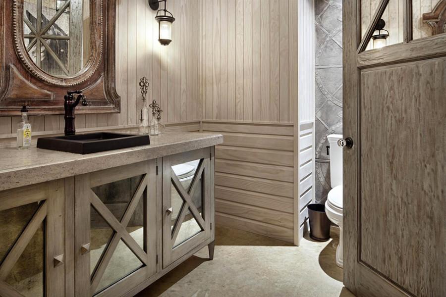 Details-Wooden-Bathroom