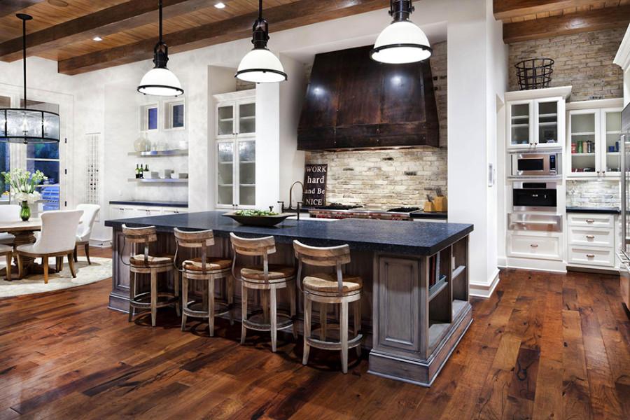 Elegant-Traditional-Kitchen-