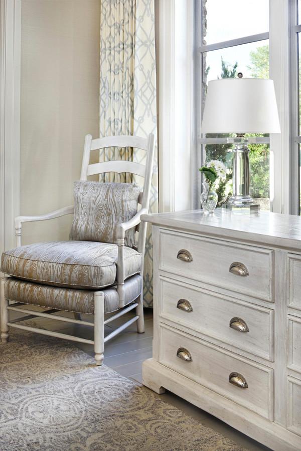 Furniture-Details