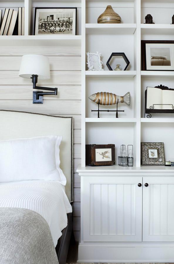 Neat-Bedroom