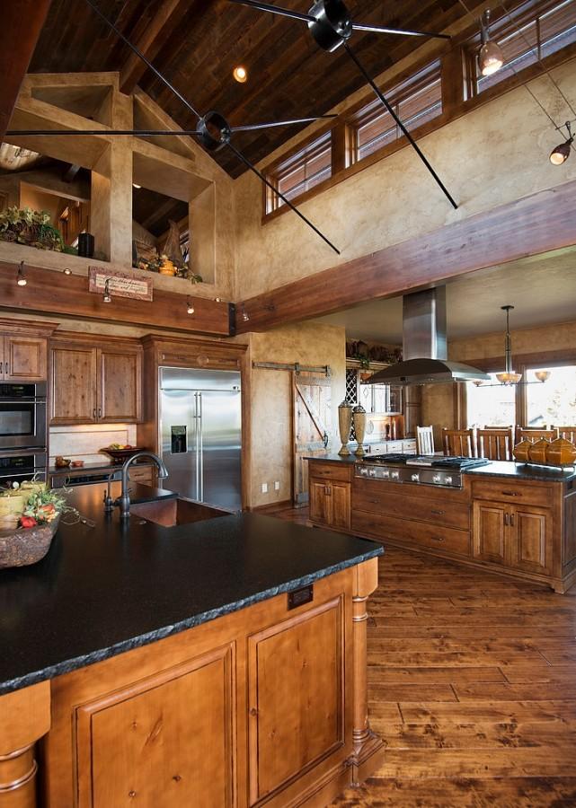 001-north-rim-residence-mount-bachelor-design-studio