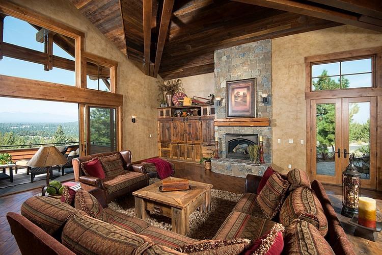 005-north-rim-residence-mount-bachelor-design-studio