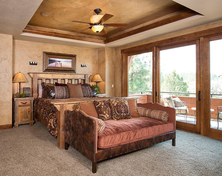 006-north-rim-residence-mount-bachelor-design-studio