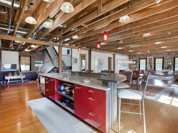 600x450xSF-Penthouse-Loft-06-1-Kindesign_jpg_pagespeed_ic_42T8fe4wZG