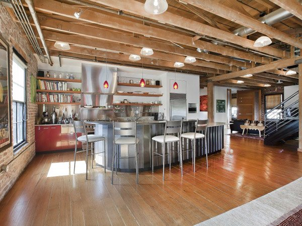 600x450xSF-Penthouse-Loft-07-1-Kindesign_jpg_pagespeed_ic_524kH0ed5t