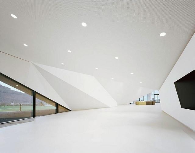 Festspielhaus-der-Tiroler-Festspiele-Erl-bei-DMAA-Architektur-und-Design-Wohn-DesignTrend-07