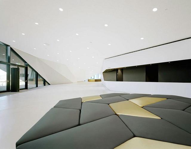 Festspielhaus-der-Tiroler-Festspiele-Erl-bei-DMAA-Architektur-und-Design-Wohn-DesignTrend-08