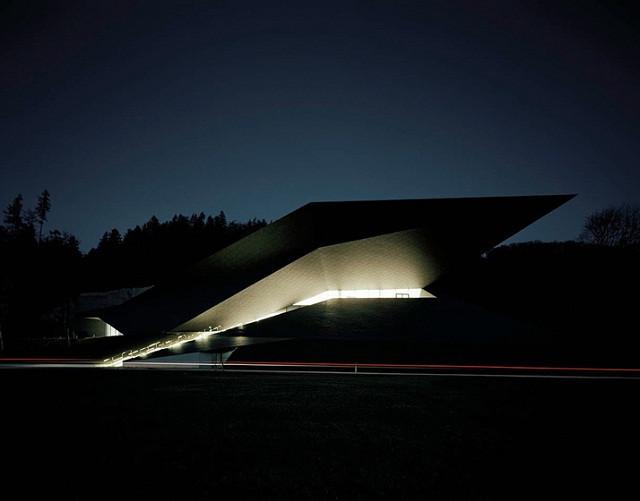 Festspielhaus-der-Tiroler-Festspiele-Erl-bei-DMAA-Architektur-und-Design-Wohn-DesignTrend-09