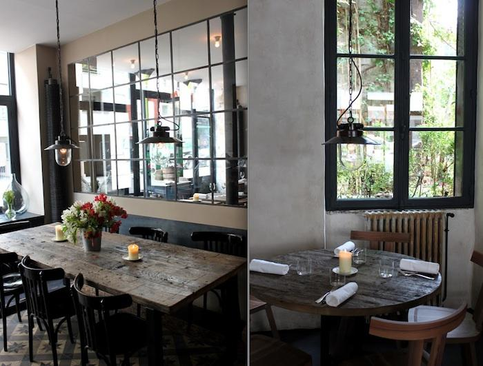 septime-dining-room-2-views