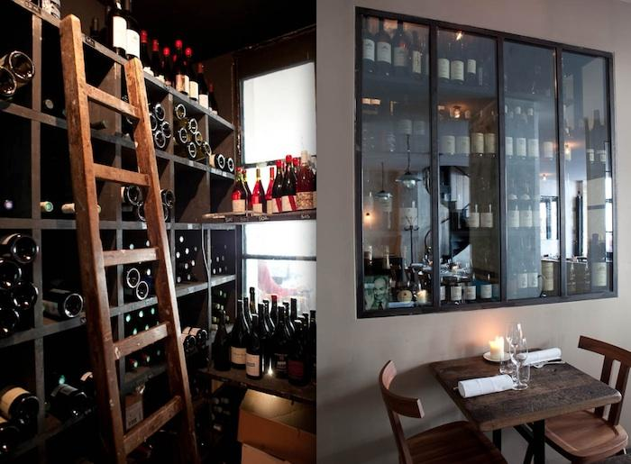 septime-wine-cellar-2