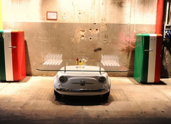 repurposed-cars-in-interior-design-6