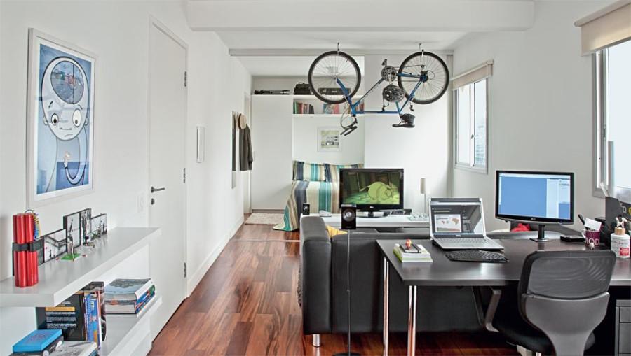 01-apartamento-pequeno-antigo-reforma