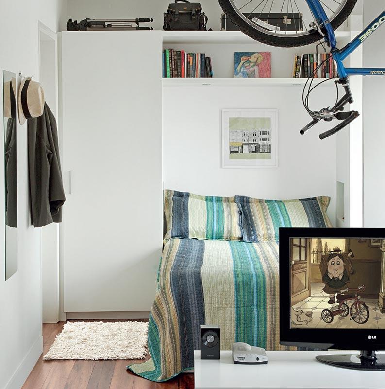 07-apartamento-pequeno-antigo-reforma