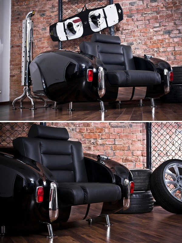 repurposed-cars-in-interior-design-21