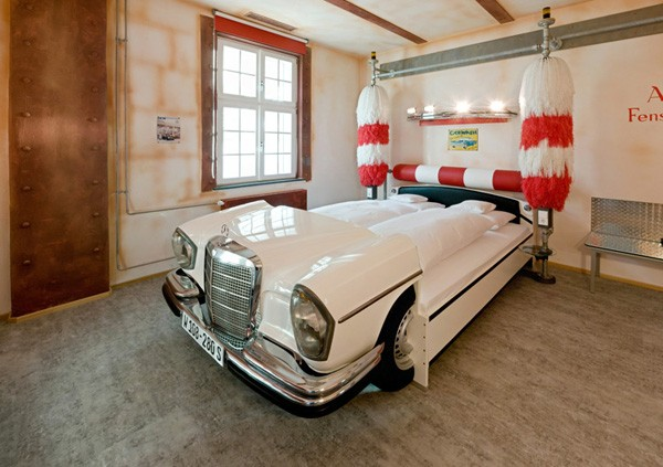 repurposed-cars-in-interior-design-25