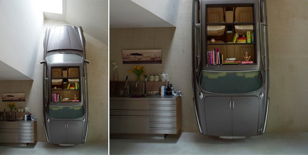 repurposed-cars-in-interior-design-17