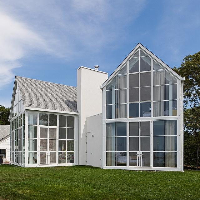 001-shelter-island-residence-michael-haverland-architect
