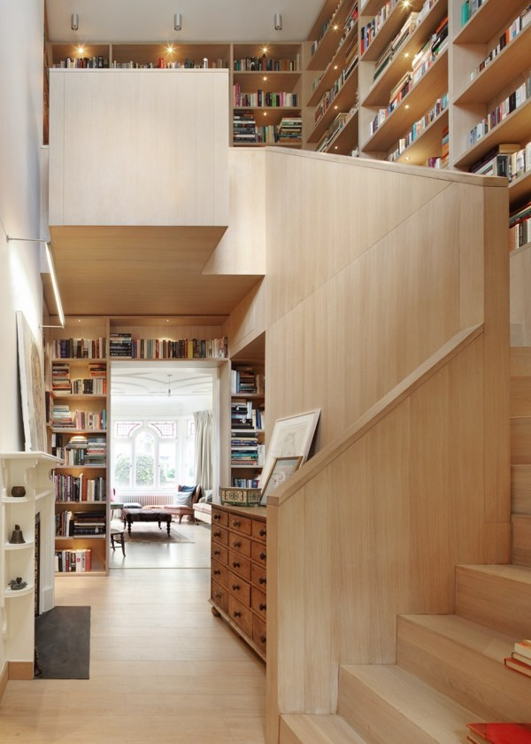 Book-Tower-House-01-1-Kindesign
