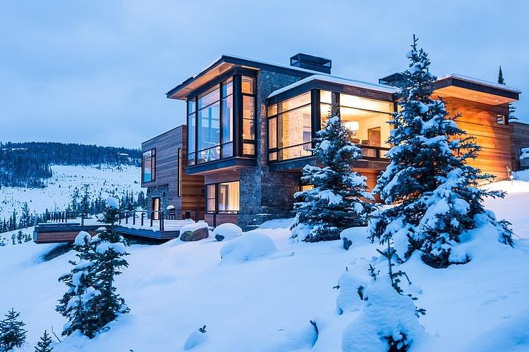 002-mountain-modern-retreat-pearson-design-group