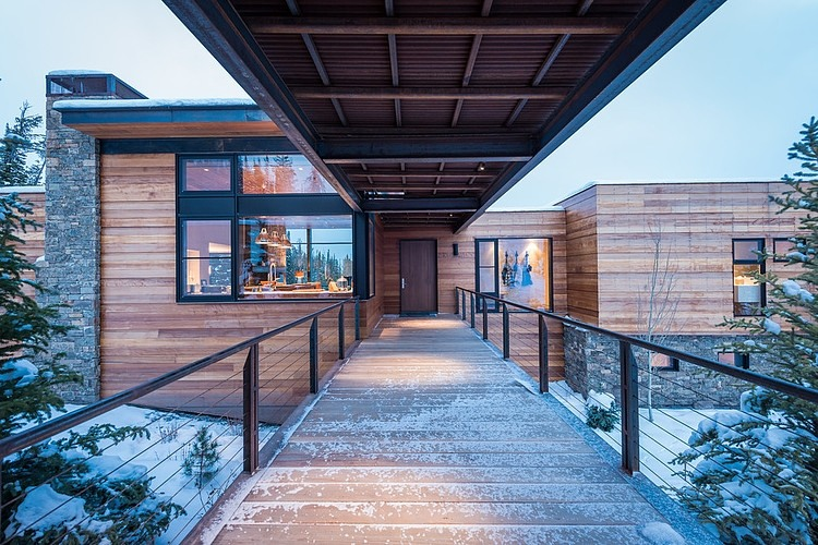 003-mountain-modern-retreat-pearson-design-group