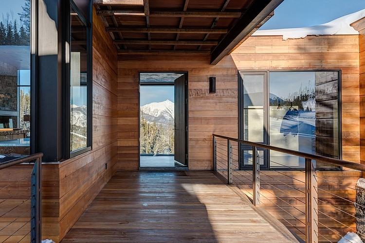 004-mountain-modern-retreat-pearson-design-group