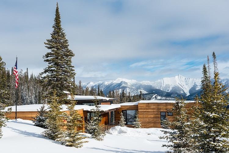 005-mountain-modern-retreat-pearson-design-group