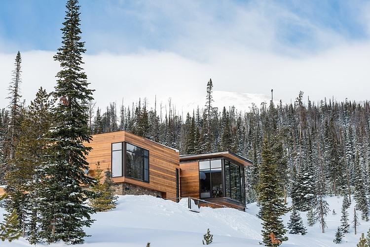 006-mountain-modern-retreat-pearson-design-group