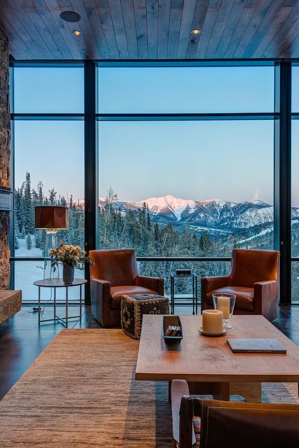 010-mountain-modern-retreat-pearson-design-group