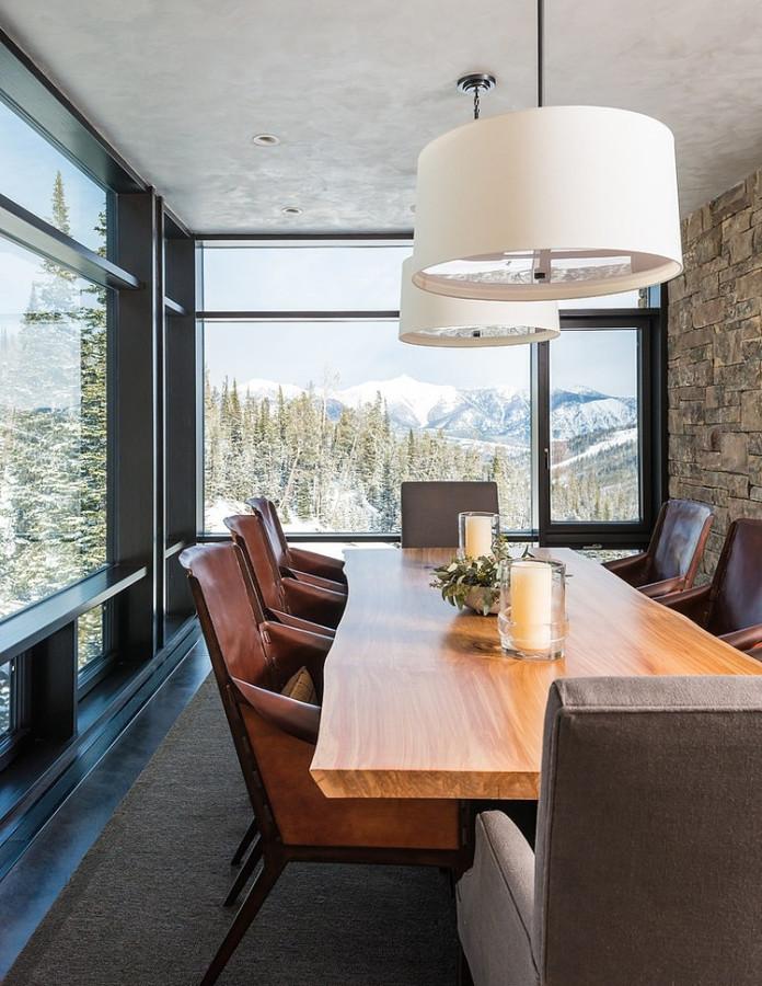 011-mountain-modern-retreat-pearson-design-group