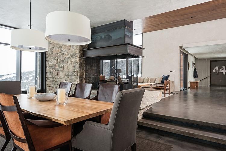 012-mountain-modern-retreat-pearson-design-group