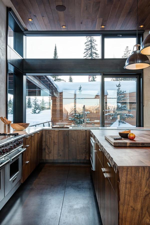 013-mountain-modern-retreat-pearson-design-group