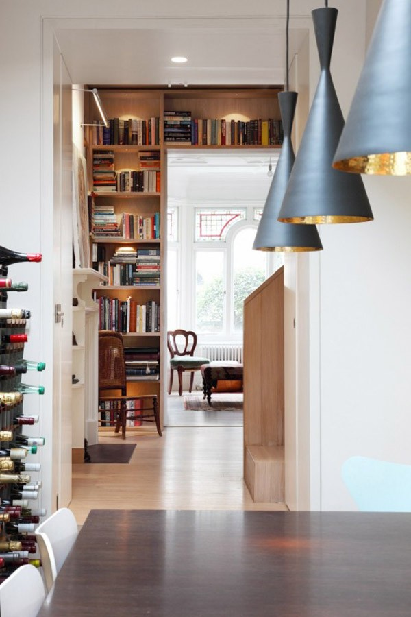 Book-Tower-House-04-1-Kindesign