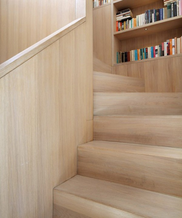 Book-Tower-House-14-1-Kindesign