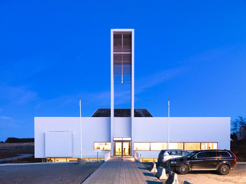Froeyland-orstad-church-3